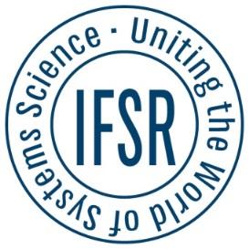 IFSR-NL-header