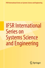 IFSR-BOOK-Series-cover