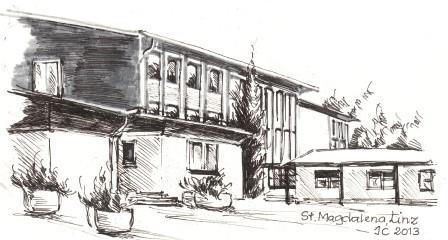 St-magdalena-haus-cp